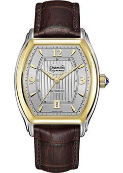 Auguste Reymond Часы Auguste Reymond AR27E0.3.750.8. Коллекция Dixieland мужские часы auguste reymond ar623790 262