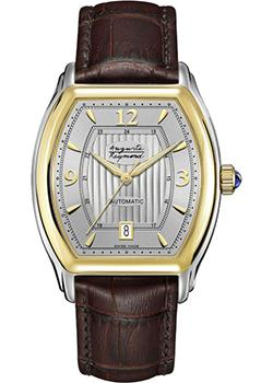 Auguste Reymond Часы Auguste Reymond AR27E0.3.750.8. Коллекция Dixieland