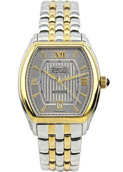 Auguste Reymond Часы Auguste Reymond AR27E0.3.780.1. Коллекция Dixieland