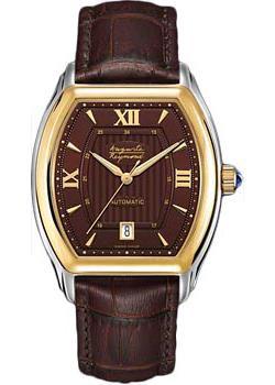 Auguste Reymond Часы Auguste Reymond AR27E0.3.880.8. Коллекция Dixieland