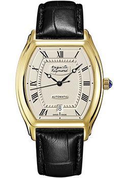 Auguste Reymond Часы Auguste Reymond AR27E0.4.460.2. Коллекция Dixieland мужские часы auguste reymond ar27e0 6 560 2