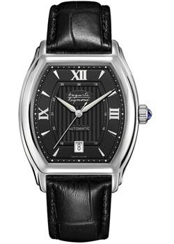 Auguste Reymond Часы Auguste Reymond AR27E0.6.280.2. Коллекция Dixieland