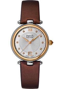 Auguste Reymond Часы Auguste Reymond AR3230.3.537.8. Коллекция Elegance все цены