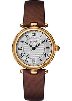 Auguste Reymond Часы Auguste Reymond AR3230.5.560.8. Коллекция Elegance все цены