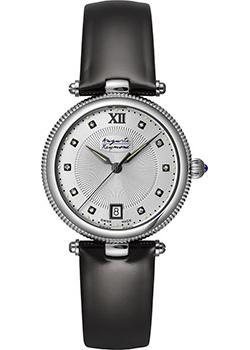 Auguste Reymond Часы   AR3230.6.537.. Коллекция Elegance