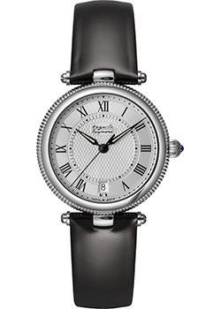 Auguste Reymond Часы Auguste Reymond AR3230.6.560.2. Коллекция Elegance auguste reymond часы auguste reymond ar6430 4 537 8 коллекция elegance
