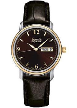 Auguste Reymond Часы Auguste Reymond AR323610.841. Коллекция Elegance auguste reymond ar418770 5610 4 850 8