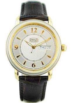 Auguste Reymond Часы Auguste Reymond AR323611.741. Коллекция Elegance все цены