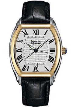 Auguste Reymond Часы Auguste Reymond AR323790.56. Коллекция Dixieland GMT auguste reymond часы auguste reymond ar2750 6 280 2 коллекция dixieland