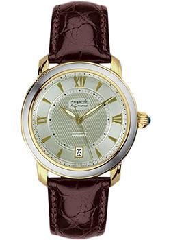 Auguste Reymond Часы Auguste Reymond AR39161.763. Коллекция Cotton Club fossil часы fossil fs5274 коллекция commuter