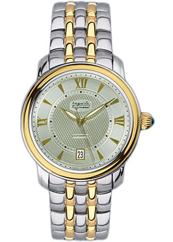 Auguste Reymond Часы Auguste Reymond AR39162B.763. Коллекция Cotton Club