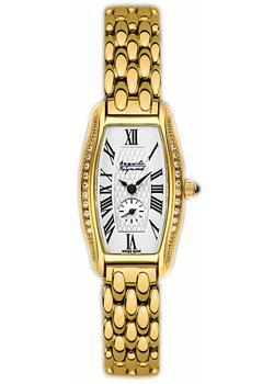Auguste Reymond Часы   AR418030B.56. Коллекция Cleo