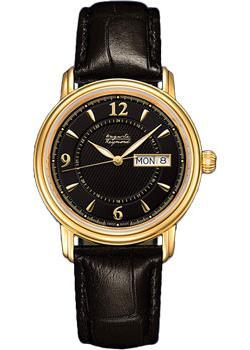 Auguste Reymond Часы Auguste Reymond AR423610.241. Коллекция Elegance все цены