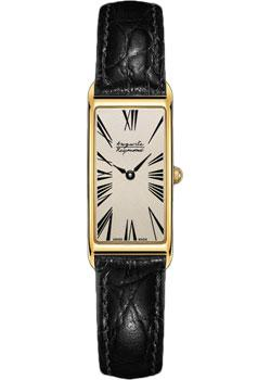 Auguste Reymond Часы Auguste Reymond AR4320.4.460.8. Коллекция Diva auguste reymond часы auguste reymond ar618910 580 1 коллекция diva