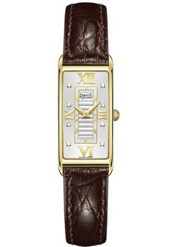 Auguste Reymond Часы Auguste Reymond AR4320.4.538.8. Коллекция Diva Diamonds auguste reymond часы auguste reymond ar618910 580 1 коллекция diva