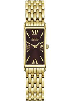 Auguste Reymond Часы Auguste Reymond AR4320.4.880.1. Коллекция Diva auguste reymond часы auguste reymond ar618910 580 1 коллекция diva