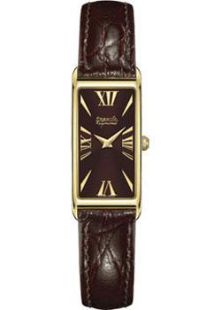 Auguste Reymond Часы Auguste Reymond AR4320.4.880.8. Коллекция Diva auguste reymond часы auguste reymond ar618910 580 1 коллекция diva