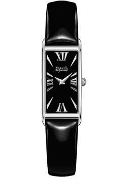 Auguste Reymond Часы Auguste Reymond AR4320.6.280.2. Коллекция Diva auguste reymond часы auguste reymond ar618910 580 1 коллекция diva