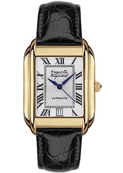 Auguste Reymond Часы   AR49170.56. Коллекция Charleston Automatic