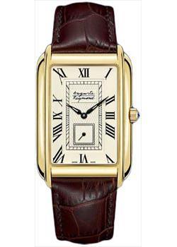 Auguste Reymond Часы   AR5610.4.460.8. Коллекция Charleston