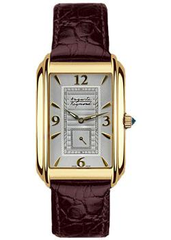 Auguste Reymond Часы   AR5610.4.750.8. Коллекция Charleston