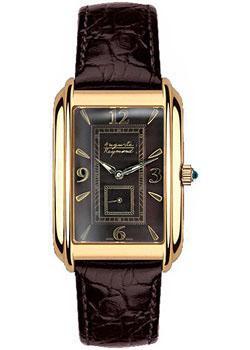 Auguste Reymond Часы   AR5610.4.850.. Коллекция Charleston
