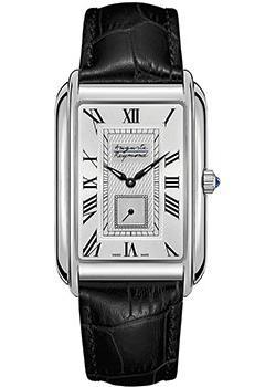 Auguste Reymond Часы   AR5610..560.2. Коллекция Charleston