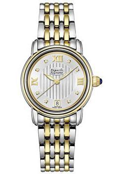 цена  Auguste Reymond Часы Auguste Reymond AR6130.3.537.1. Коллекция Elegance  онлайн в 2017 году