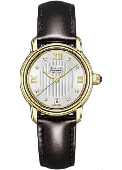 Auguste Reymond Часы Auguste Reymond AR6130.4.537.8. Коллекция Elegance цена