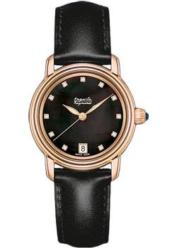 Auguste Reymond Часы   AR6130.5.227.. Коллекция Elegance