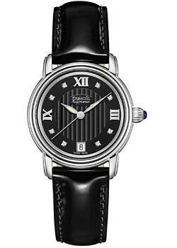 цена  Auguste Reymond Часы Auguste Reymond AR6130.6.237.2. Коллекция Elegance  онлайн в 2017 году