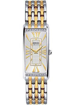 Auguste Reymond Часы Auguste Reymond AR618910.580.1. Коллекция Diva auguste reymond часы auguste reymond ar618910 580 1 коллекция diva