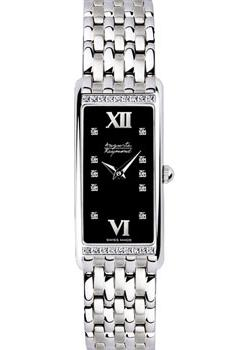 Auguste Reymond Часы   AR618950B.268D. Коллекция Diva Diamonds