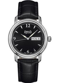 Auguste Reymond Часы   AR623610.241. Коллекция Elegance