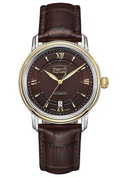 Auguste Reymond Часы Auguste Reymond AR66E0.3.880.8. Коллекция Elegance мужские часы auguste reymond ar623790 262