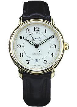 цена Auguste Reymond Часы Auguste Reymond AR66E0.4.440.8. Коллекция Cotton Club онлайн в 2017 году