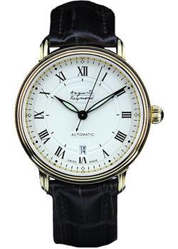 Auguste Reymond Часы Auguste Reymond AR66E0.4.460.8. Коллекция Cotton Club auguste reymond часы auguste reymond ar66e0 4 440 8 коллекция cotton club