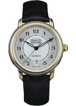 Auguste Reymond Часы Auguste Reymond AR66E1.3.540.2. Коллекция Cotton Club цена и фото