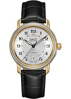 Auguste Reymond Часы Auguste Reymond AR66E1.3.560.2. Коллекция Cotton Club auguste reymond часы auguste reymond ar66e0 4 440 8 коллекция cotton club