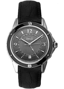 Auguste Reymond Часы Auguste Reymond AR7552.8.250.5. Коллекция Magellan auguste reymond magellan ar7689 6 210 5