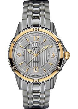 Auguste Reymond Часы   AR75E0.9.750.1. Коллекция Magellan Automatic