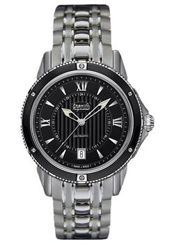 Auguste Reymond Часы Auguste Reymond AR75E2.8.280.1. Коллекция Magellan Automatic auguste reymond charleston ar53e0 6 238 2