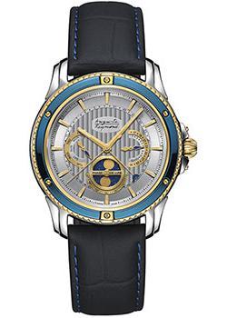 Auguste Reymond Часы Auguste Reymond AR7686.3.710.6. Коллекция Magellan Lunar все цены