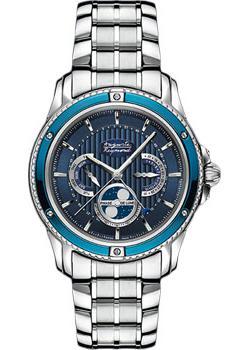 Auguste Reymond Часы Auguste Reymond AR7686.6.610.1. Коллекция Magellan Lunar все цены