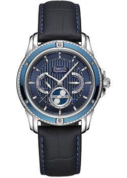 Auguste Reymond Часы Auguste Reymond AR7686.6.610.6. Коллекция Magellan Lunar все цены