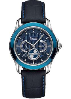 Auguste Reymond Часы Auguste Reymond AR7689.6.610.6. Коллекция Magellan Lunar все цены