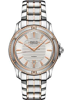 Auguste Reymond Часы Auguste Reymond AR76E0.3.710.1. Коллекция Magellan мужские часы auguste reymond ar27e0 6 560 2