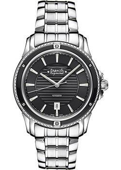 Auguste Reymond Часы Auguste Reymond AR76E2.6.210.1. Коллекция Magellan auguste reymond charleston ar53e0 6 238 2