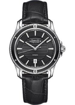 купить Auguste Reymond Часы Auguste Reymond AR76E2.6.210.2. Коллекция Magellan по цене 82520 рублей