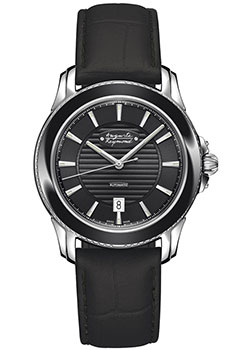Auguste Reymond Часы Auguste Reymond AR76E2.6.210.5. Коллекция Magellan Automatic hoffmann машина металлическая lamborghini aventador lp